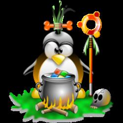 sparkledesign-ubuntux